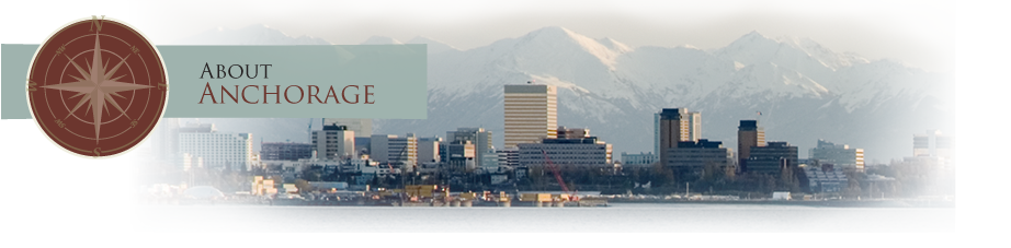 about anchorage